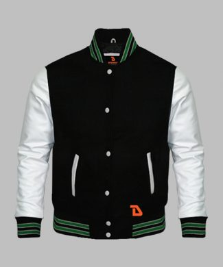 High School Varsity Jackets