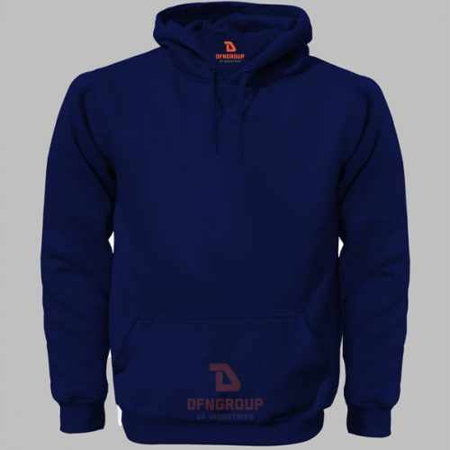 Cotton Fleece Hoodies