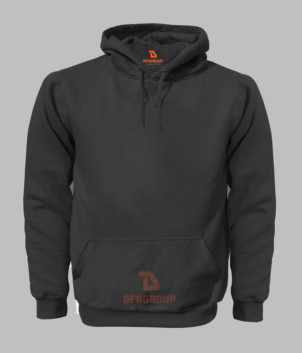 Custom hoodies for Custom t shirts and hoodies