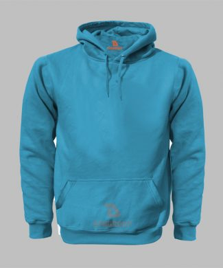 Customize Hoodies