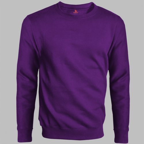 Jumpers Sweatshirts