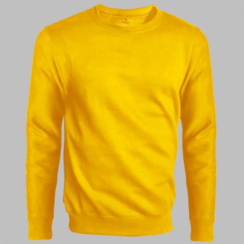 Men Sweatshirts
