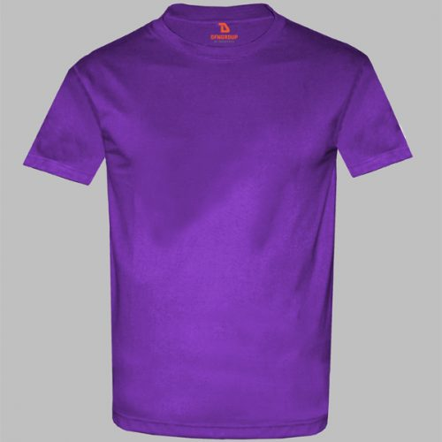T shirts online