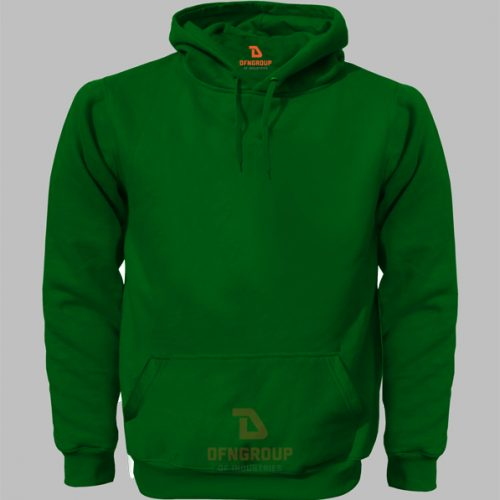 Hoodies and Sweat Shirts Archives -