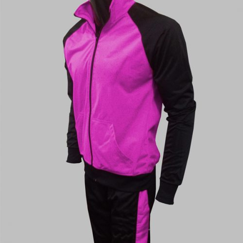 Track Suits for women